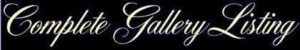 complete_gallery_listing