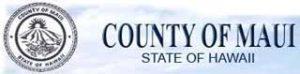 county_of_maui