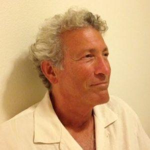 Steve Freid