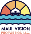 Maui Vision Logo